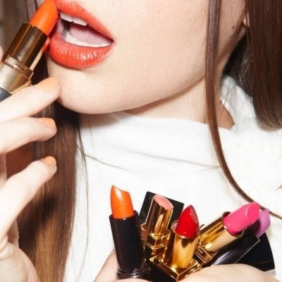 7 Gorgeous Lipstick Colors for Fall 2014 ...