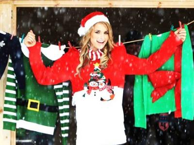 25 Festive Tips on How to Stay under-budget This Holiday Season ...