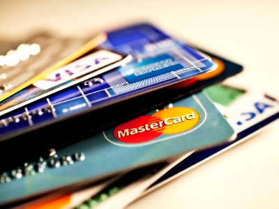 7 Things to Know about Your Credit Score ...