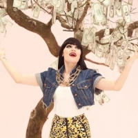 10 Money Tips You Should NOT Follow ...