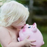 7 Tips for Fair Allowances for Your Kids ...