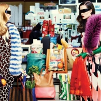7 Truths of Supermarket Offers ...