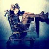 7 Tips for Smart Shopping ...