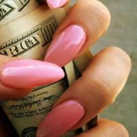 7 Tips for Smart Borrowing ...