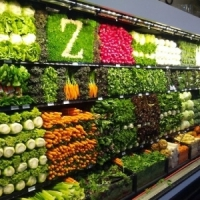 8 Thrifty Tips to save Money on Health Food ...