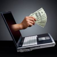 8 Best Ways to Make Money Online ...
