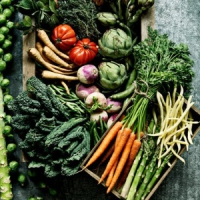 7 Ways to save Money on Veggies ...