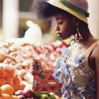 7 Awesome Tips for Saving Money on Groceries ...