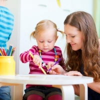 9 Fun and Simple Babysitting Tips That Will Make You a Pro ...