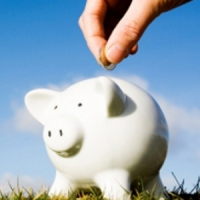 10 More Eminently Sensible Ways to save Money by Being Frugal ...