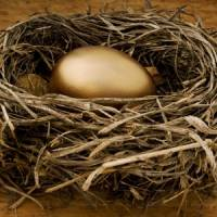 7 Reasons to Get a Nest Egg as Early as Possible ...