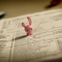 7 Ways to Prep for Tax Time ...