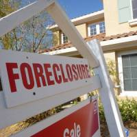 10 Legally Permissible Ways to Prevent Foreclosure ...