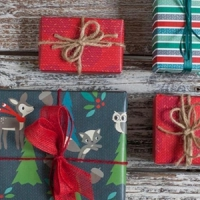 11 Clever Ways to save on Christmas Gifts 🎄🎁 ...