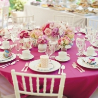 9 Tips for Saving Money on a Bridal Shower ...