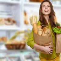 7 Ways to save Your Grocery Budget without Using Coupons ...
