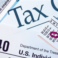 8 Reasons the IRS Will Audit You ...