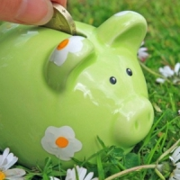10 Pragmatic Ways to Be Better at Saving Money ...