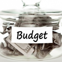 8 Wise Budget Handling Tips ...