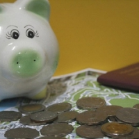 7 Budgeting Tips to save You Money ...