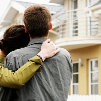8 Common Pitfalls to Avoid when Buying a Home ...
