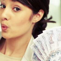 7 Smart Reasons to Have Secret Savings ...