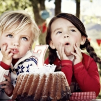 7 Ideas for a Birthday Party on a Budget ...