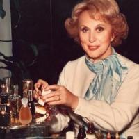 10 Inspiring Female Entrepreneurs Who Made It Big ...