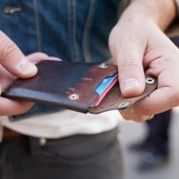 If You Shop with Credit Cards, These You Need to Watch out for ...