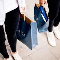 7 façons d'ajuster votre Single Lady Shopping habitudes lors de fonder une famille...