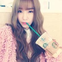 Money Saving Starbucks Hacks You Need to Know Now ...