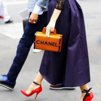 7 Indispensable Products Women Splurge on - and You Should Too! ...