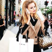 7 Tips to Avoid Wasting Money in the Sales ...