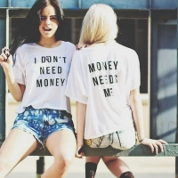 7 Money Mistakes Young People Don't Realize They're Making ...