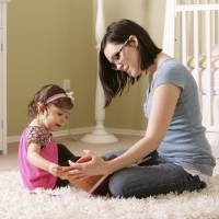 Start Your Own Babysitting Business with a Few Simple Strategies ...