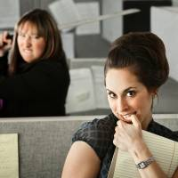 7 Ways to Deal with Passive Aggressive Co-Workers ...