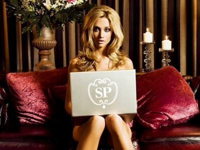 7 Smart Tips for Shopping Online That Will Keep Your Money Safe ...