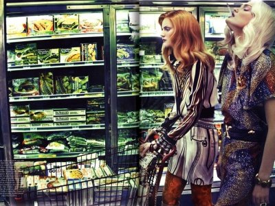7 Grocery Budget Mistakes to Avoid This Year ...