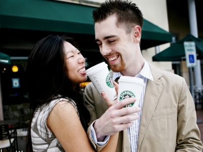 7 Ways to save Money in Starbucks ...