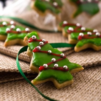 7 Budget-friendly Christmas Activities Perfect for the Whole Family ...