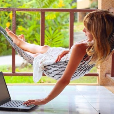7 Free Courses for Professionals You Can Take Online ...