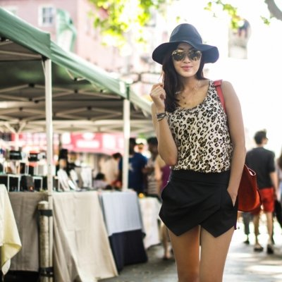 7 Places to Shop on a College Budget ...