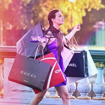7 Obvious Signs You're Becoming Less Frugal with Your Money ...