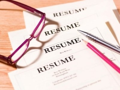 7 Free Templates for Killer Resumes ...