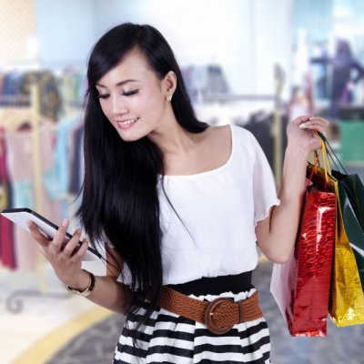 7 Signs You Have a Problem of Emotional Spending ...