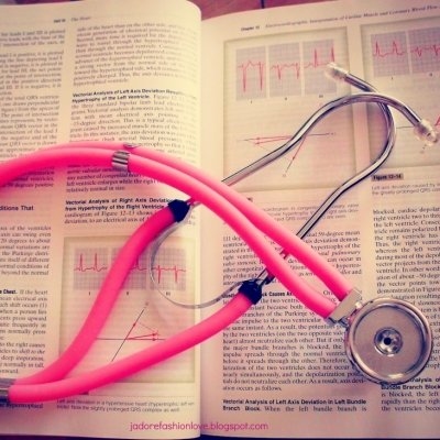 7 Careers in Medicine if You Don't Want to Be a Doctor ...