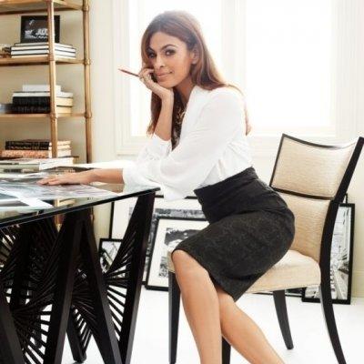 7 Best Websites for Your Career ...