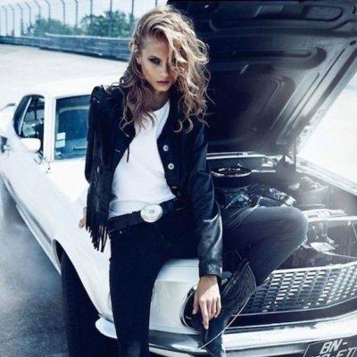 7 Car Repairs You Should Not Ignore ...