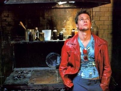 Top 7 Brad Pitt Movies ...