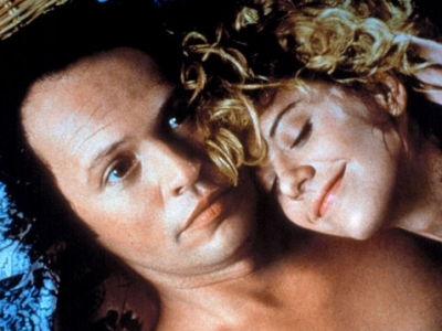 Top 7 Romantic Comedies ...